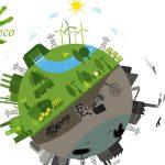 تولید برق از ادرار، جاذبه زمین،خورشید،باد،آب،بخار و دیگر منابع تجدیدپذیر
