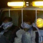 بازداشت جوانان عرب بدلیل شعار نویسى در شهرستان شوش