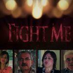 ویدئو کامل فیلم مستندسینمایی «با من بجنگ» ساخته خشایار مصطفوی