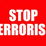 ویدئو اعتراف به ترور مخالفان رژیم در خارج از کشور توسط انیس نقاش و تأیید مجری شبکه تلویزیونی حکومت به ترور بختیار توسط رژیم تروریستی جمهوری اسلامی در فرانسه!
