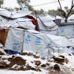 از ۱۵ مارس امسال هر پناهجویی که از یونان وارد آلمان شود، مجدداً به یونان بازگردانده خواهد شد