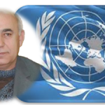 نامه سرگشاده خانواده فهیم کریمی ریک آبادی به خانم عاصمه جهانگیر،گزارشگر ویژه سازمان ملل در امور حقوق بشرایران