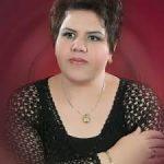 ۸ روز از بازداشت مهرناز حقیقی، پزشک ساکن بندرعباس گذشت