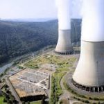 انفجار در نیروگاه اتمی فلامان ویل فرانسه : آیا انرژی هسته ای حق مسلم است یا حماقت مسلم ؟!