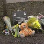 کشف گور دسته جمعی ۷۹۴ کودک مرتبط با کلیسا در ایرلند؛ تحقیقات به دیگر صومعه ها گسترش می یابد