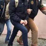 پس از ژوئن ۲۰۱۶ در ترکیه بیش از ۴۰ هزار تن بازداشت شدند و دستگیری ۲ هزار نفر دیگر در ترکیه در طی یک هفته