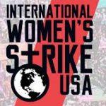 اعتصاب بین المللی زنان : روز زن٬ روز بی زن + ویدئو