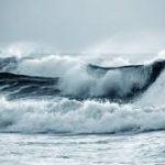 روند پرشتاب گرمایش اقیانوسها؛ تأییدی دیگر بر تغییرات اقلیمی