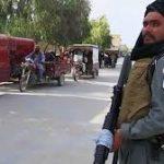 شهر سنگین هم در افغانستان به تصرف طالبان درآمد پس چرا پناهجویان افغان را دیپورت می کنید ؟!