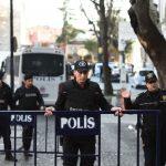 سرکنسول ایران در استانبول به ایرانیان : بهدلیل «ناامنی» به اینجا نیایید، ترکیه، ترکیه سابق نیست