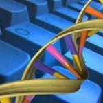 تولید کامپیوترهای مبتنی بر مولکول مولد حیات، دیانای