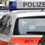 تیراندازی در سوئیس ۲ کشته و دست کم یک تن مجروح برجاگذاشت