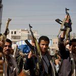 حمایت بیشتر ایران از یمن به قصد برهم زدن توازن قوا در منطقه و تلاش برای تبدیل حوثی ها به حزب الله یمن