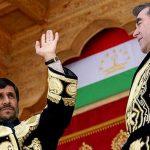 بخششهای میلیاردی احمدینژاد به حدود ۳۰ کشور خارجی