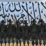 تلفات حمله طالبان به نمازخانه پایگاه اردوی ملی ولایت بلخ به بیش از ۱۴۰ کشته و ۱۶۰ زخمی رسید