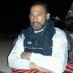 یک شهروند عرب اهل معشور(ماهشهر) توسط نیروهاى تندرو بسیجى کشته شد+ عکس