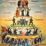 تحریف تاریخ وتحریف سوسیالیزم و نتیجه مبارزه طبقاتی