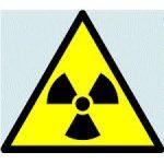 طرح پرمناقشه در آلمان؛ پر کردن معدن با زباله هستهای