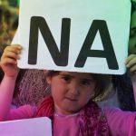 ویدئو : بگوئید نه     Bêje NA