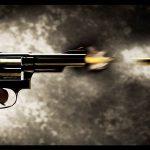 فوت شهروند بلوچ جراحت دیده در اثر تیراندازی مستقیم ماموران انتظامی
