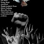 ویدئو : لایو رکورد «درهای بسته» به مناسبت روز جهانی کارگر تقدیم به کارگران و زحتمکشان و یادی از جان لنون