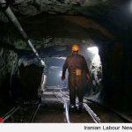 انفجار معدن زغال سنگ یورت در آزادشهر استان گلستان چندین زخمی و کشته بر جای گذاشت