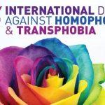 اثرات مخرب همجنس گراستیزی در سلامت روحی و روانی همجنسگرایان