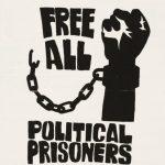 فیلم  مستند : گرسنگی مقدس – تقدیم به همه زندانیان سیاسی