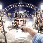 سیرک انتخابات ریاست جمهوری فرانسه پایان یافت