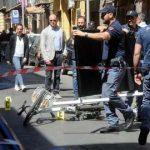 رئیس مافیا به ضرب گلوله در ایتالیا کشته شد