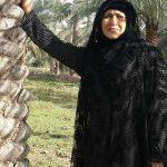 اداره اطلاعات اهواز یک فعال فرهنگى را احضار کرد + عکس