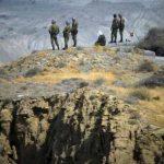 کشته و مجروح شدن ۹ نیروی نظامی ایران در درگیری با گریلاهای پژاک