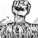 کمیته دفاع از آزادی و برابری در ایران ــ وین: روز کارگر و خواسته های کارگران