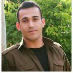 احتمال اعدام مخفی رامین حسین پناهی وجود دارد