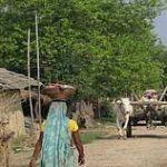 حکم اعدام برای دختر «قربانی تجاوز جنسی» در پاکستان