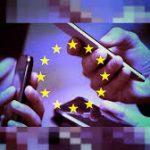 حذف هزینه رومینگ موبایل در کشورهای عضو اتحادیه اروپا