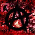 هامبورگ قلب تپنده شورشگران جهان و آلترناتیو حقیقی جهان