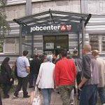 قراردادهای روزمزد با دستمزد پایین و حقوق بازنشستگی ناچیز؛افزایش میزان فقر نسبی در آلمان