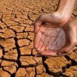 آیا شورش تشنگان و جنگ آب در راه است ؟! علاءالدین بروجردی: بحران آب وارد مقوله امنیتی شده است