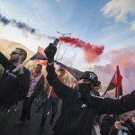 قسمت دوم : چگونه امکان سرکوب شورش های شهری ممکن نخواهد بود؟