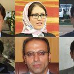 از مهندس تا روزنامهرسان؛ قربانیان حمله انتحاری دهبوری کابل