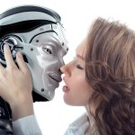 روباتهای ویژه رابطه جنسی؛ بیدردسر یا همراه با نگرانیهای اخلاقی؟