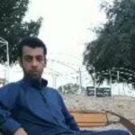 بازرسی پنهانی وسایل زندانیان سیاسی زندان اردبیل وتهدید ماهر کعبى به مرگ