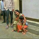 مرگ بیش از هفتاد کودک در دو بیمارستان هند بر اثر بیماری التهاب مغز