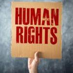 افغانستان : معاینه بکارت دختران آزار جنسی وحشتناک، نقض کرامت انسانی و حقوق بشری است