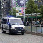 حمله با چاقو در فنلاند ۲ کشته و ۸ زخمی و در آلمان ۱ کشته و ۲ زخمی و در روسیه ۸ زخمی و مهاجم کشته شد