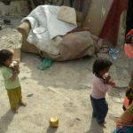 کودکان محروم مهاجر بلوچ پاکستان در ایران را دریابیم و حمایت کنیم #ازمهرجانمانند