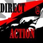 رهایی جنبش زنان از زیرسلطه اقتدارگرایان چپ و راست