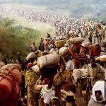 چرا فرانسه اسناد محرمانه قتلعام و نسل کشی رواندا را فاش نمیکند؟!