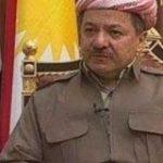 مسعود بارزانی ۳ روز به بغداد برای ارائه یک جایگزین با هدف لغو برگزرای همهپرسی استقلال فرصت داد
